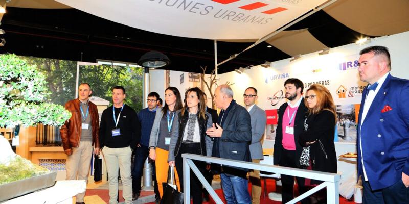 Ultraprotek fira destaca a Vila Real
