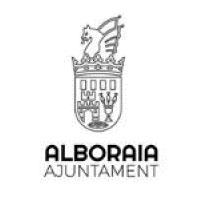 Alboraia