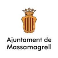 Masamagrell