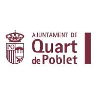 Quart de Poblet