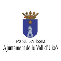La Vall d'Uixo